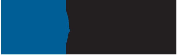 Studio Porsia Centro di fisioterapia e riabilitazione a Matera - Fisioterapia, medicina fisica e riabilitativa, ortopedia, traumatologia, ambulatorio di fisiokinesiterapia e rieducazione funzionale, test di valutazione funzionale, delos, elettromiografia di superficie, medicina dello sport, tecar, hilterapia, onde d'urto focalizzate, tens, elettrostimolazione, ultrasuoni, ionoforesi, magnetoterapia, vibra plus, infrarossi, diadinamica, pressoterapia, kinetec, libra easy tech, ipertermia, delta, lorenz, biofeedback, osteotron IV, laserterapia antalgica, esercizi di allungamento, isometrici, propriocettivi, facilitazioni neuromuscolari, ginnastica posturale, respiratoria, kinesi attiva assistita, kinesi passiva, linfodrenaggio, massoterapia, rinforzo muscolare, scuola di deambulazione, kinesio taping - Altamura, Gravina in Puglia, Miglionico, Irsina, Pomarico, Montescaglioso, Santeramo, Ginosa, Castellaneta, Laterza, Pisticci, Bernalda, Ferrandina, Grassano, Tricarico