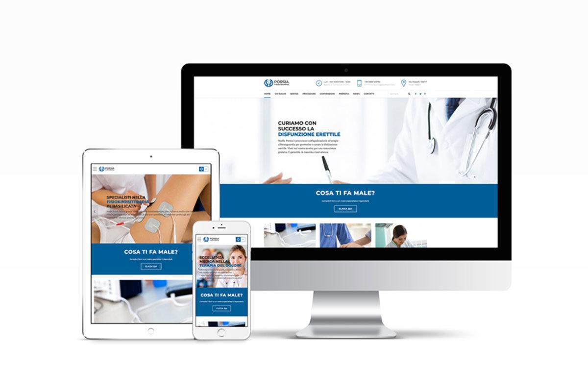 nuovo-sito-web-studio-porsia-centro-fisioterapia-riabilitazione-matera-basilicata-1200x800.jpg