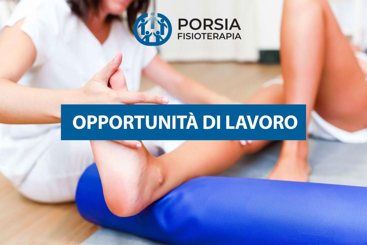 Ricerca-lavoro-porsia-fisioterapia-matera-2-1200x801.jpg