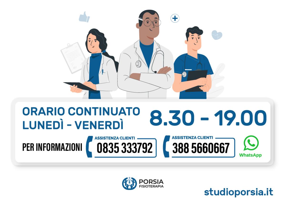 nuovi-orari-ottobre-studio-porsia-fisioterapia-matera-1200x845.png
